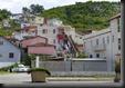 P1500328 Häuser in Shkodre