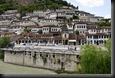 P1500405 Berat, Stadt der 1000 Fenster, WKE seit 2008