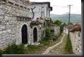 P1500413 Spaziergang durch die Altstadt von Berat