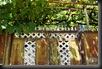 P1510710 Weinlaube in Surami