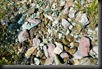 P1510858 Armeniens bunter Sandstein