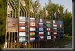 P1510989 Staaten, die den Genozid anerkennen